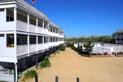 Beachwalk 23