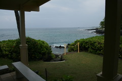 Hale Huna Kai- Oceanfront