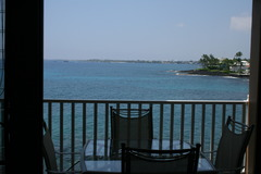 Sea Village 1-205-Oceanfront