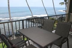 Kona Bali Kai 317- Oceanfront