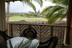 Golf Villas K4