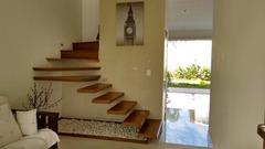 Casa Norma Fluvial