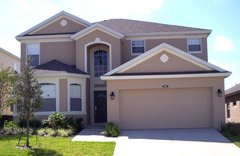 5 Bed With Games Room And Spa 506 BONVILLE