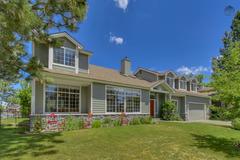 Sierra Keys Manor