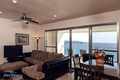 1 Bedroom Condo Playa Blanca 1304