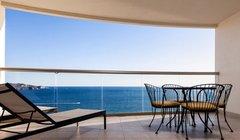 1 Bedroom Condo Playa Blanca 1104