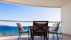 1 Bedroom Condo Playa Blanca 506