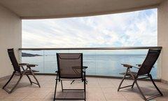 1 Bedroom Condo Playa Blanca 1005