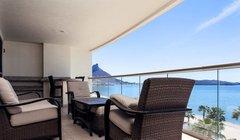 2 Bedroom Condo Playa Blanca 503