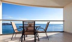 1 Bedroom Condo Playa Blanca 1406