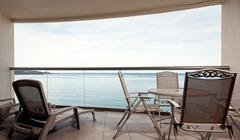 1 Bedroom Condo Playa Blanca 705