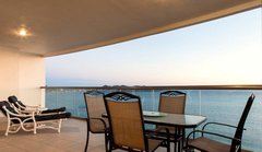 3 Bedroom Condo Playa Blanca 1209