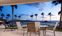 2 Bedroom Condo Playa Blanca 108