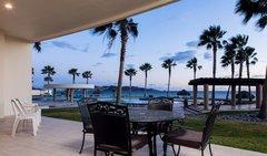 3 Bedroom Condo Playa Blanca 109