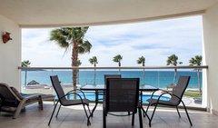 1 Bedroom Condo Playa Blanca 207