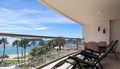 2 Bedroom Condo Playa Blanca 308