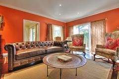4BR/2.5BA Montecito Luxury Home, Pool, Sleeps 8