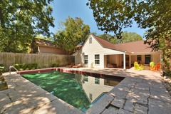 Newfield Austin Home 1407
