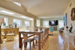 4BR/5BA Luxury Beach House, Ventura CA