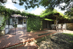 3BR/2BA Inviting Retreat off South Congress, Downtown Austin