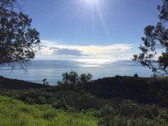 2BR Rincon Ridge, Ocean View Luxury with Jacuzzi