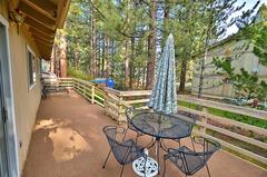 Merced Ave Tahoe Home 765
