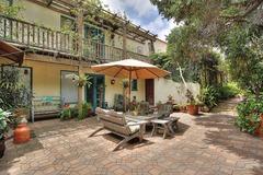 3BR/2BA Classic Californian House