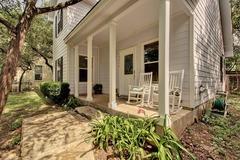 3BR/2BA Green Home