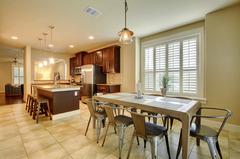 East Austin 4BR Modern Luxury Home, Walk to the boardwalk!