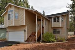 2464 Cougar Trail Home