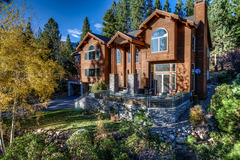 Home in Incline Village 636