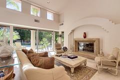 Palm Springs Mesa Resort Villa 301