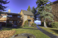 Wonderful Tahoe Keys Lakefront Home