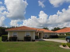 East Bennett Villa 4256
