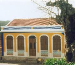 Rc- Alcobaca Villa 6