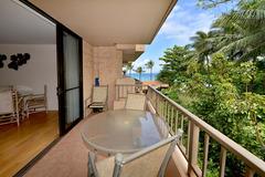 Paki Maui 226