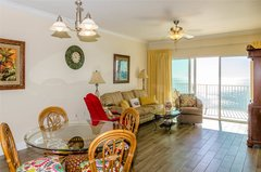 Crystal Shores West 1204