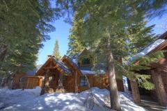 Unbelievable Historic West Lakefront Home